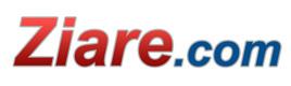 logo_ziare