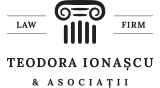 TeodoraIonascu&Asociatii