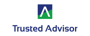 01 logo Trusted Advisor