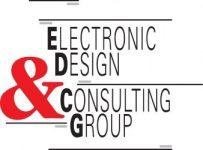 EDCG-logo_06