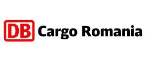 cargo-romania-craousel