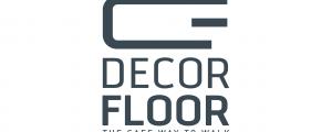 decorfloor-03