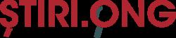 logo stiri.ong