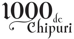 sigla_1000_de_chipuri